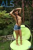 Cindy Loarn, Gina Gerson - Garden Variety