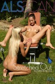 Lola, Silvie Luca - Stretched Out