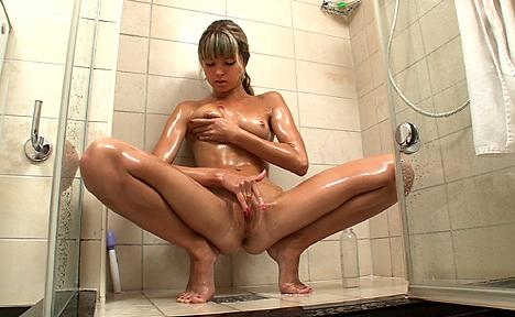 Gina Gerson - Sensual